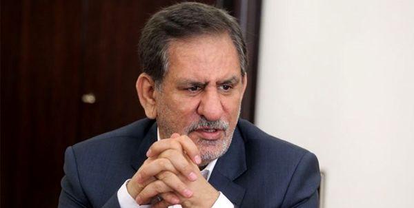 از مراجع تقلید و مقامات عراقی در میزبانی از سه میلیون زائر ایرانی قدردانی می کنیم