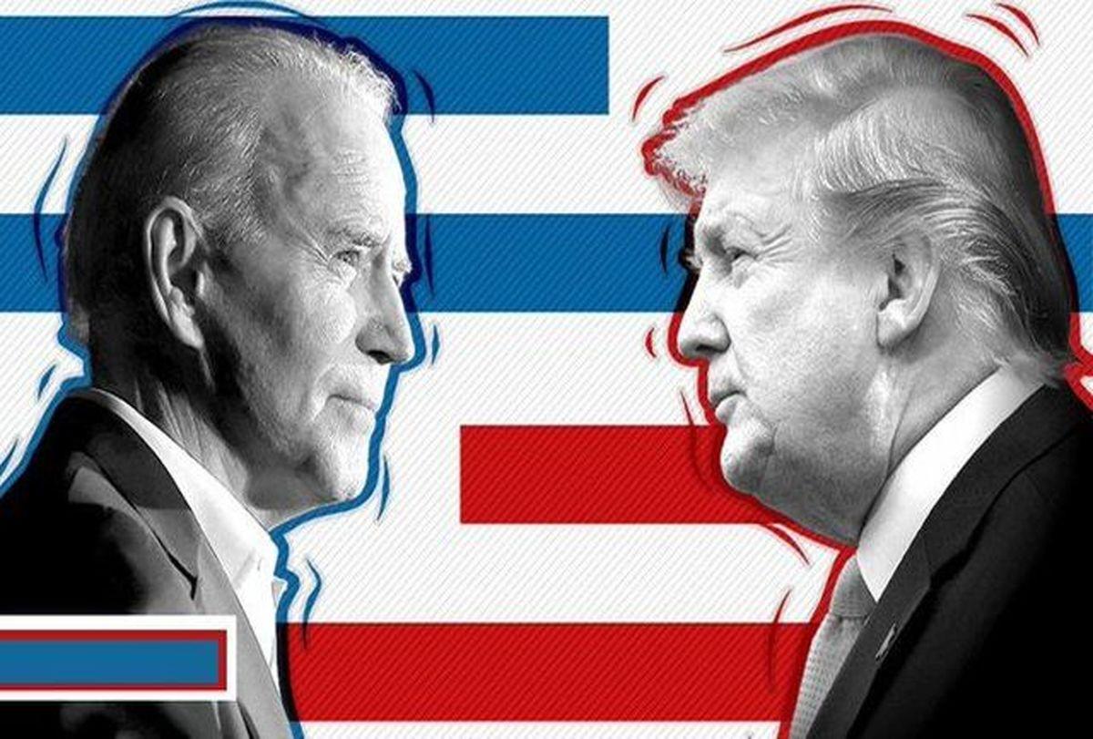 جعبه انتخابات آمریکا؛ مار بیرون میآید یاعقرب؟