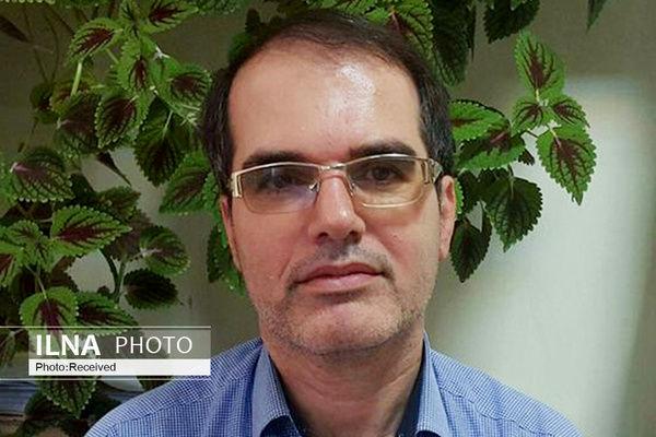 هوک عادت به ایران هراسی دارد؛ توان دفاعی ایران به واردات سلاح محدود نمیشود