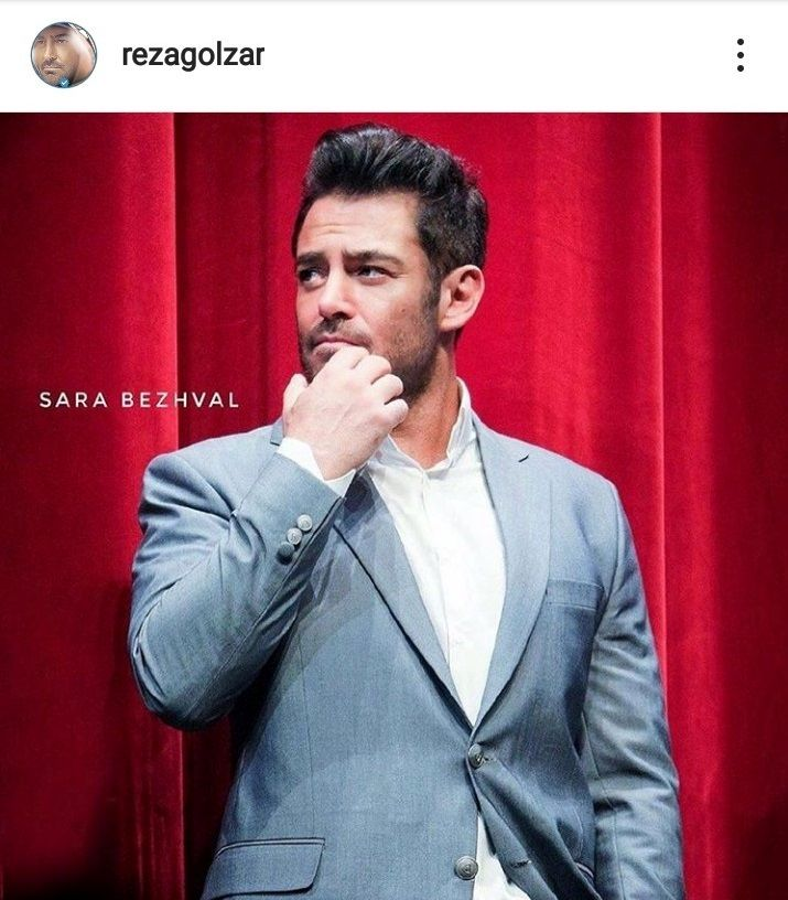Screenshot_20190601-164924_Instagram