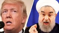 قدرت ایران ارزش واقعی تسلیحات هسته ای آمریکا و اسرائیل را زیر سوال برد