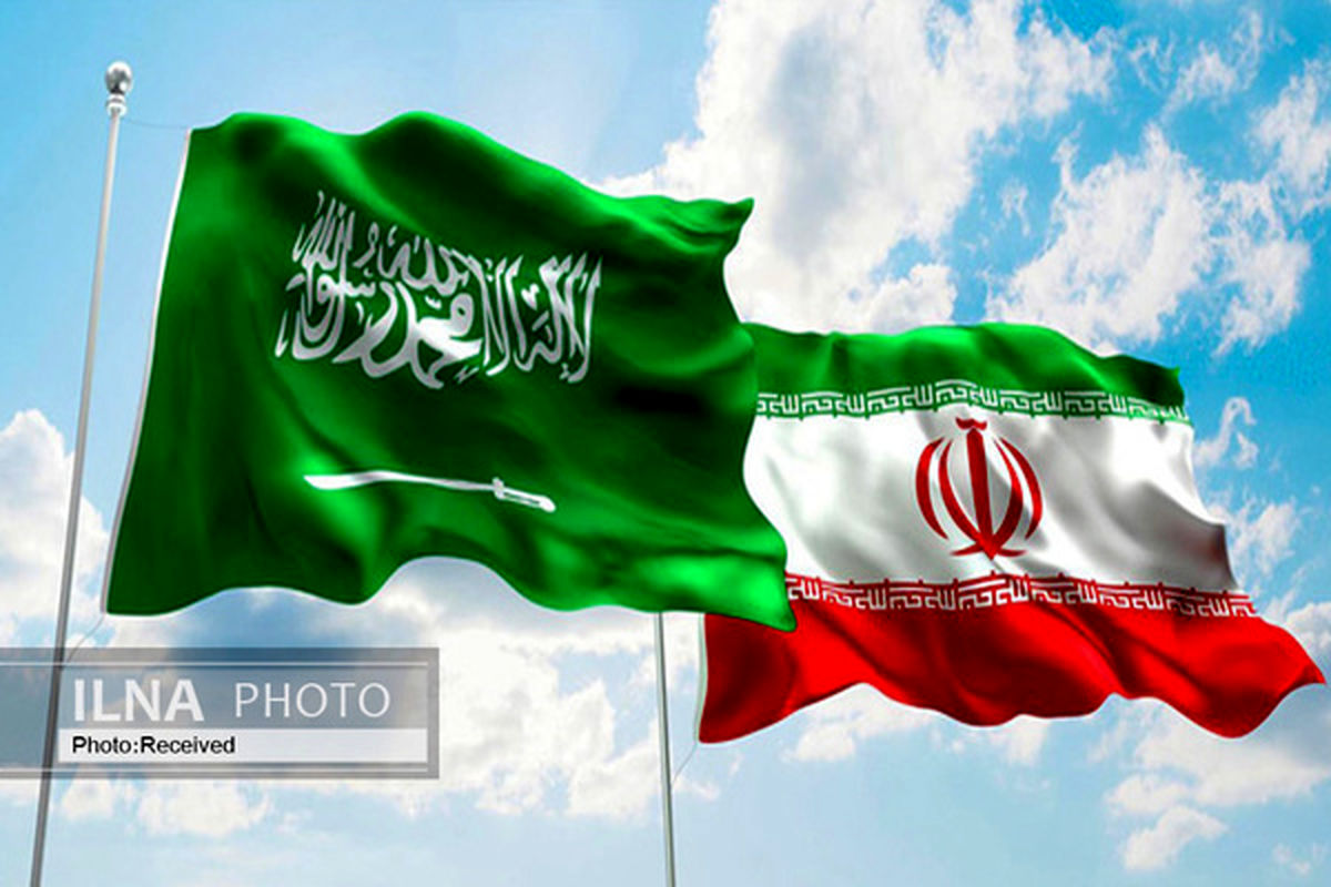 ادعاهای بیاساس مقام سعودی در مورد ایران