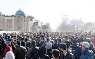 طبقه حساس/ طبقه متوسط چه نقشی در تحولات چند سال اخیر ایران داشته است؟