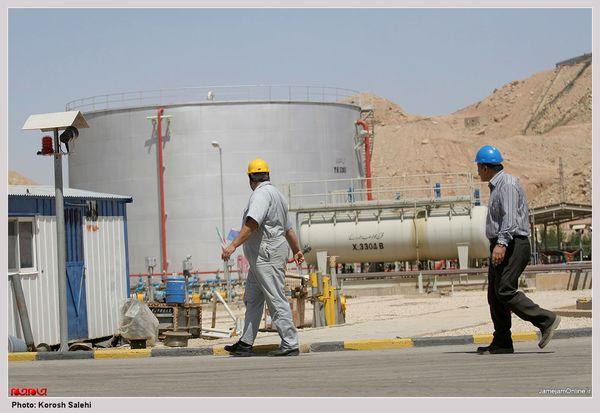 نشست مشترک نفتی ایران، عراق و عربستان با روسیه برگزار می شود