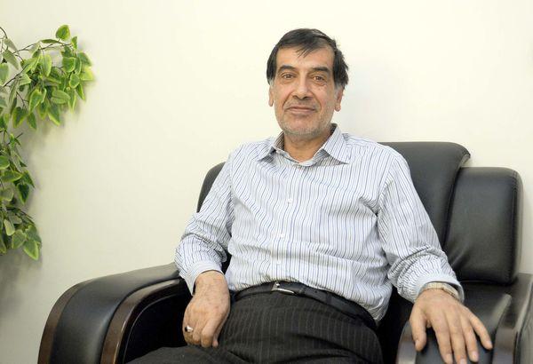 باهنر خبر داد؛ تغییر یک نفر در فهرست اصولگرایان تهران ظرف امروز یا فردا