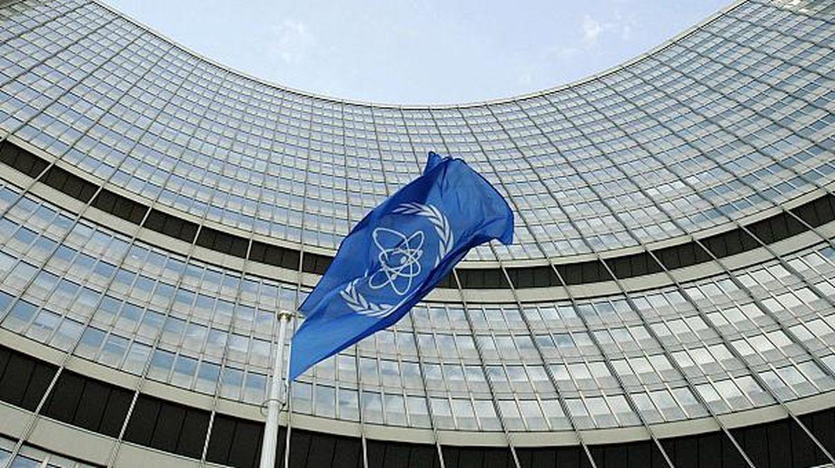 ادعای والاستریتژورنال درباره اقدام هستهای ایران