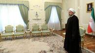 همه منتظر روحانی/ کدامیکاز میان این 5 نفر وزیر خارجه ایران شود؟
