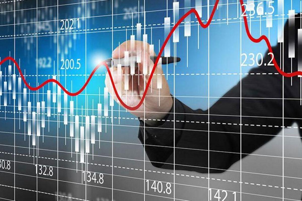 پیش بینی بورس امروز؛ بازار سهام امروز مثبت است؟
