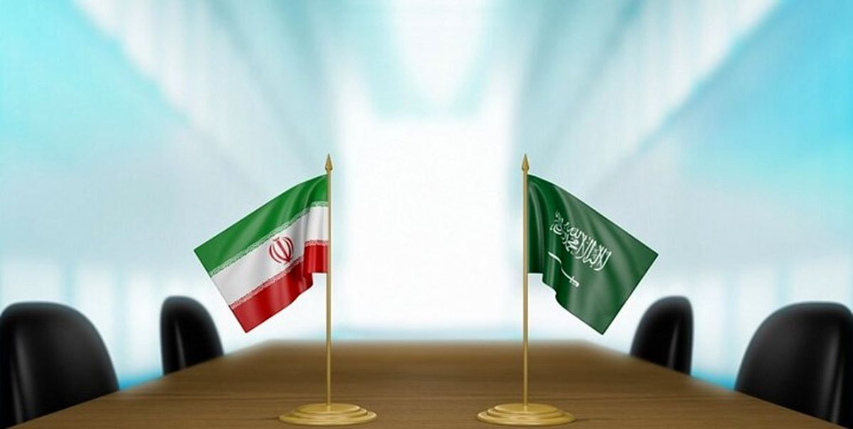 ادعای درباره دیدار دیپلماتهای ارشد ایران، عربستان و اتحادیه اروپا