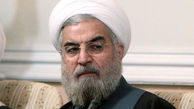 آمریکاییها میخواهند مجددا به تهران بازگردند