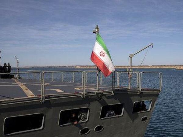الجزیره: ایران با اجرای رزمایش مشترک آماده خروج از تحریم تسلیحاتی