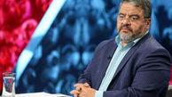 سردارجلالی: تاریخ خواهد نوشت ملت ایران هزینه داد اما تسلیم نشد
