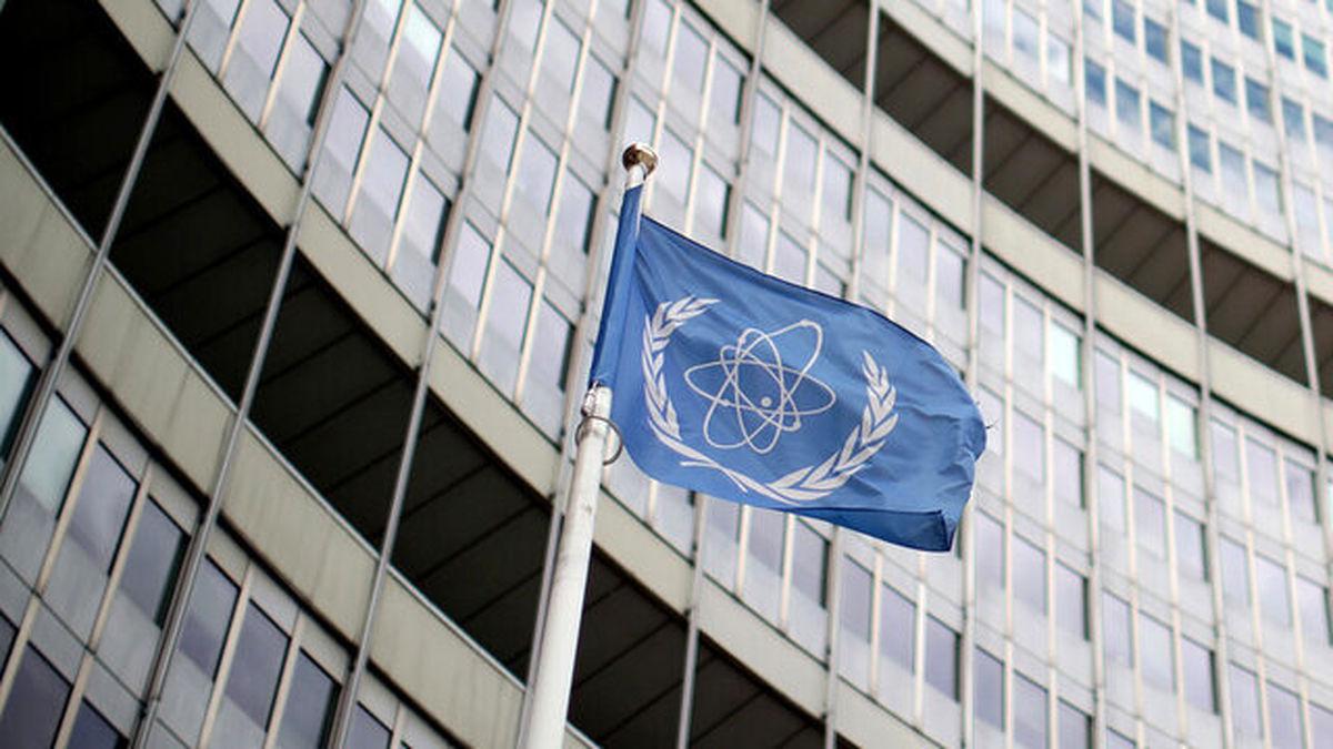 گزارش جدید آژانس: همکاری فعالانه و به موقع ایران اجرای پروتکل الحاقی را تسهیل نموده است