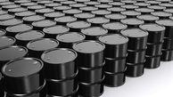 دردسر جدید نفتی ؛ تحریم های نفتی ایران کار دست دنیا داد