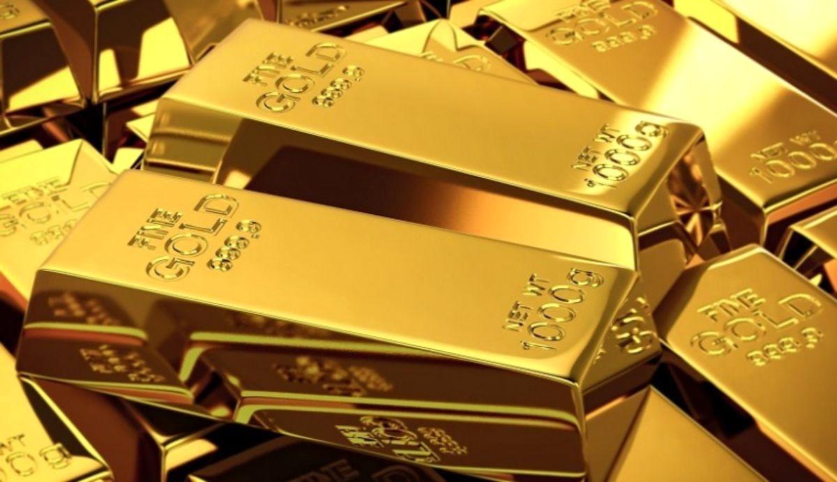 قیمت طلا و سکه، دلار و ارز امروز / قیمت طلا سقوط کرد