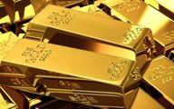 پیشبینی قیمت طلا در روزهای پیشرو؛ سکه هم خریدار ندارد