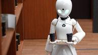 بودجه 921 میلیون دلاری برای توسعه فناوری ژاپن