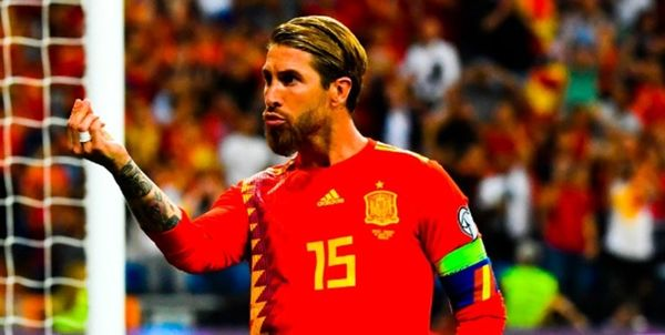 از برد اسپانیا مقابل سوئد با غیبت انریکه تا پیروزی لهستان، دانمارک و چک