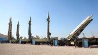 موشکهای جدید ایرانی از سیستم های مسدودکننده جیپیاس هم مصون هستند
