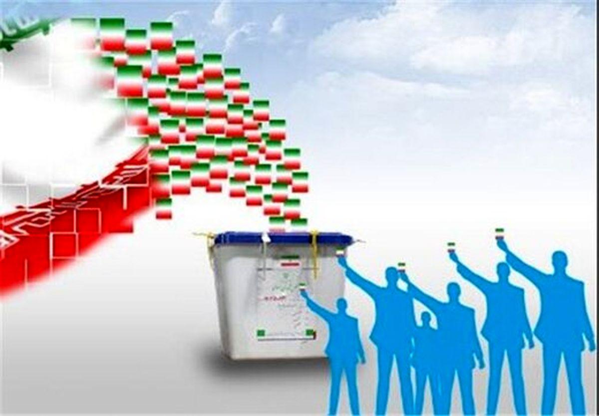 ۶ سناریو برای انتخابات ۱۴۰۰