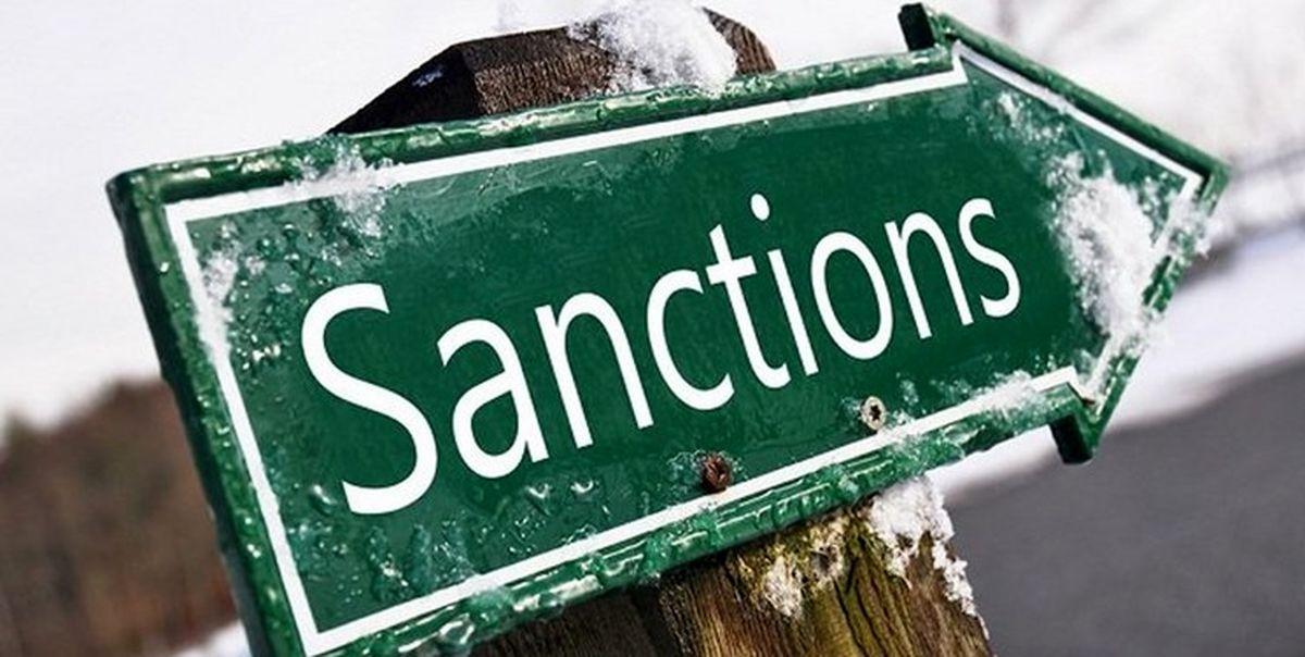 جزئیات طرح ممنوعیت ورود خبرنگاران رسانههای حامی تحریم به ایران