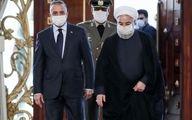 جزئیات تازه از مذاکرات ایران و عربستان