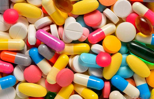 بزرگترین انبار دارویی خاورمیانه را در اختیار داریم