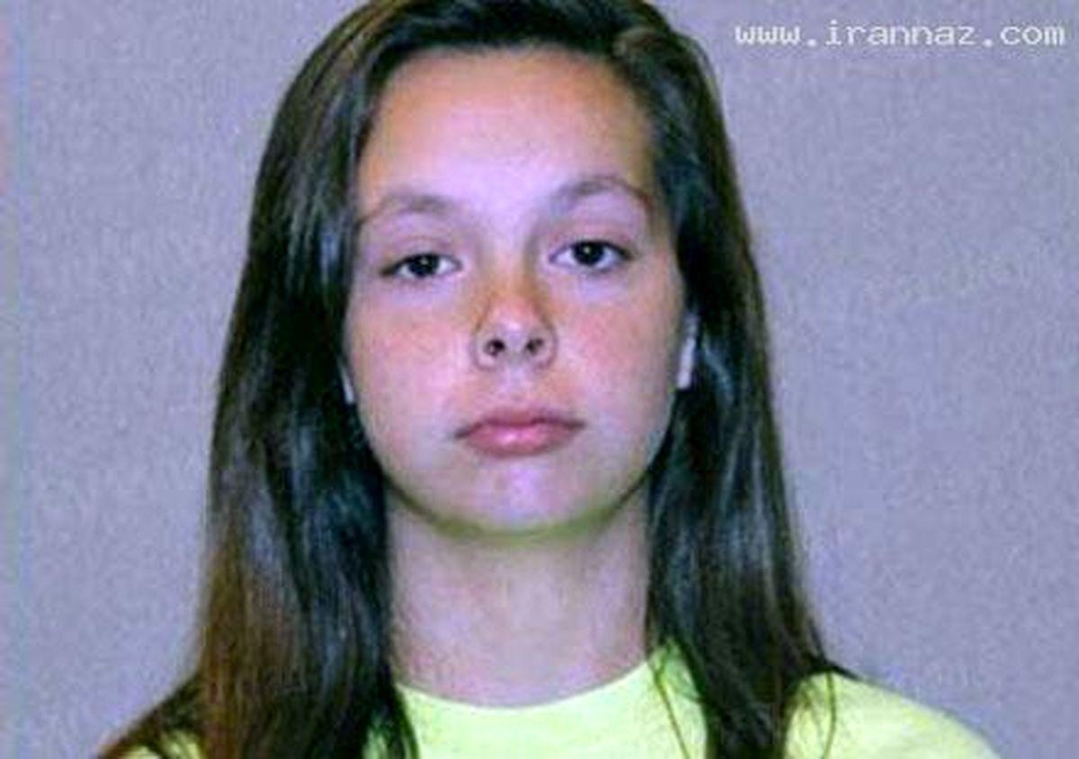 زایمان پنهانی یک دختر 14 ساله در حمام!+عکس