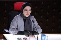 دعوای رویا نونهالی و بشیر حسینی در عصر جدید +فیلم