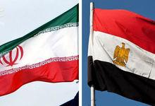 آیا روابط تهران - قاهره بهبود پیدا میکند؟