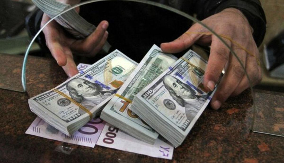 قیمت دلار 2 بهمن 99 / علت کاهش قیمت دلار چیست؟