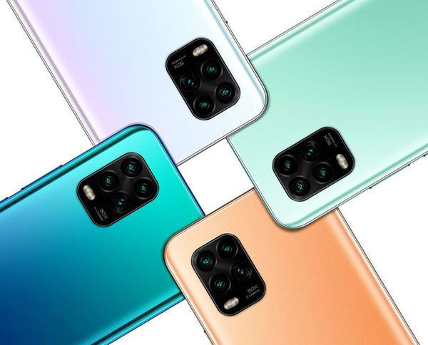 متفاوت ترین و کاراترین گوشی همراه به دنیا عرضه شد+قیمت