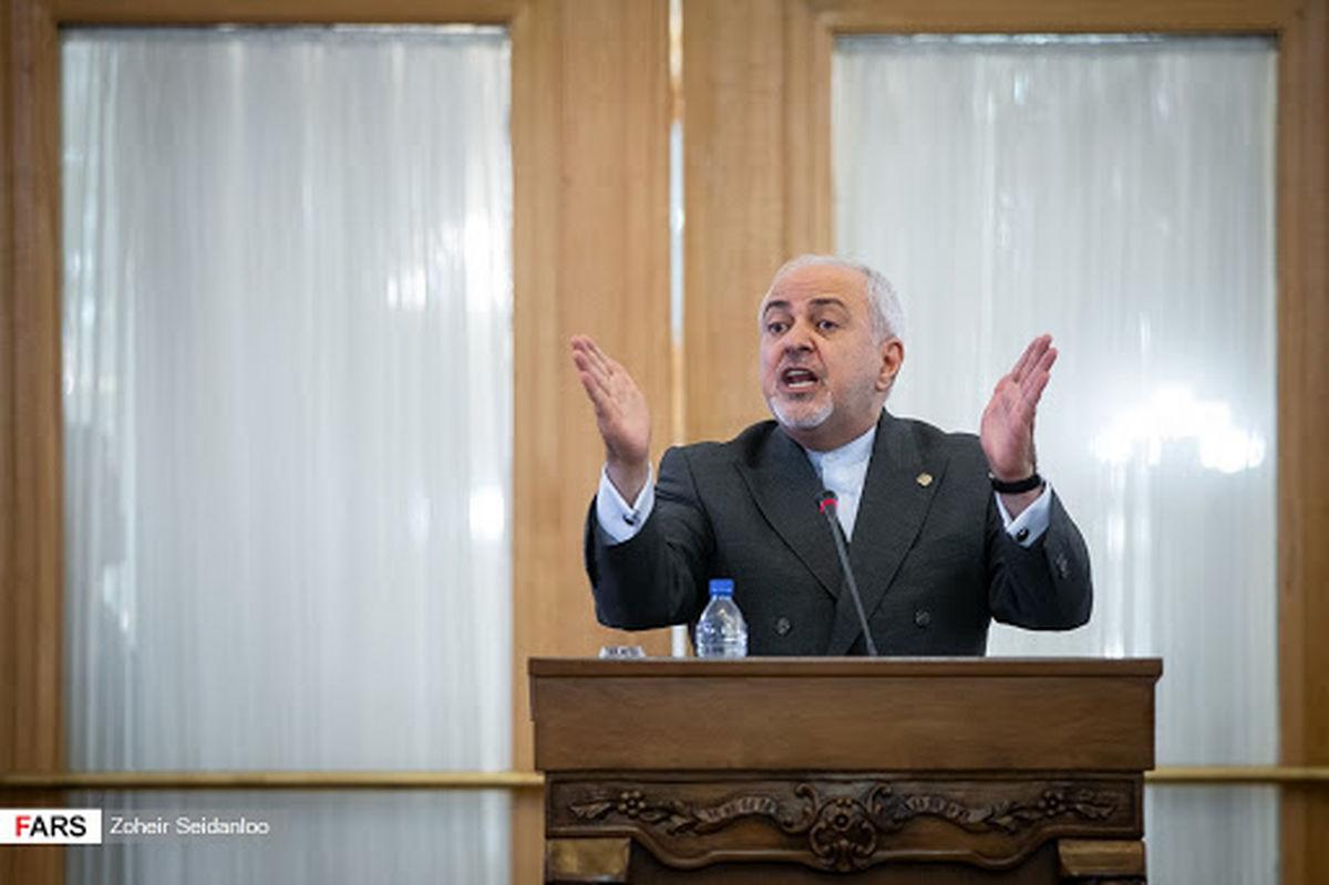 مذاکرات محرمانه با ایران در عراق ؛ ماجرا چیست؟