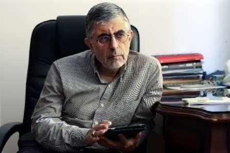 روایت کرباسچی از چند دیدار مهم با محمد علی نجفی : خواهش کردیم پست نگیرد اما قبول نکرد