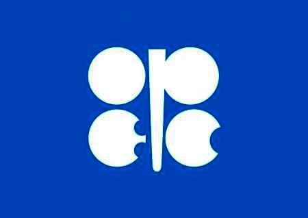 کاهش تولید نفت با معافیت ایران؛ به چالش کشیدن ترامپ و آزمونی برای اتحاد اوپک