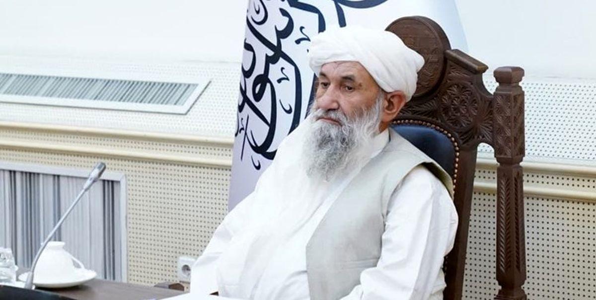 دستور نخست وزیر طالبان برای ارسال کمکهای بشردوستانه به پنجشیر