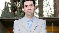 اصلاح طلبان هنوز تکلیف خود را با عملکرد دولت روحانی مشخص نکرده اند