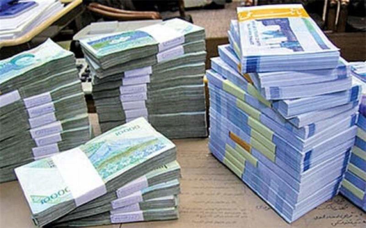 ادعایی در مورد سپردن بزرگترین بندر نفتی ایران به یکی از بزرگترین بدهکاران بانکی