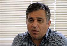 آیا یک کودتای مدیریتی در دولت در راه است ؟