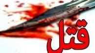 ماجرای قتل فجیع در محله درروس قلهک