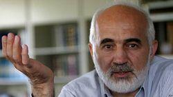 احمد توکلی پاسخ می دهد ؛ آیا علی لاریجانی از بازگشت نخست وزیری خبر داده است؟