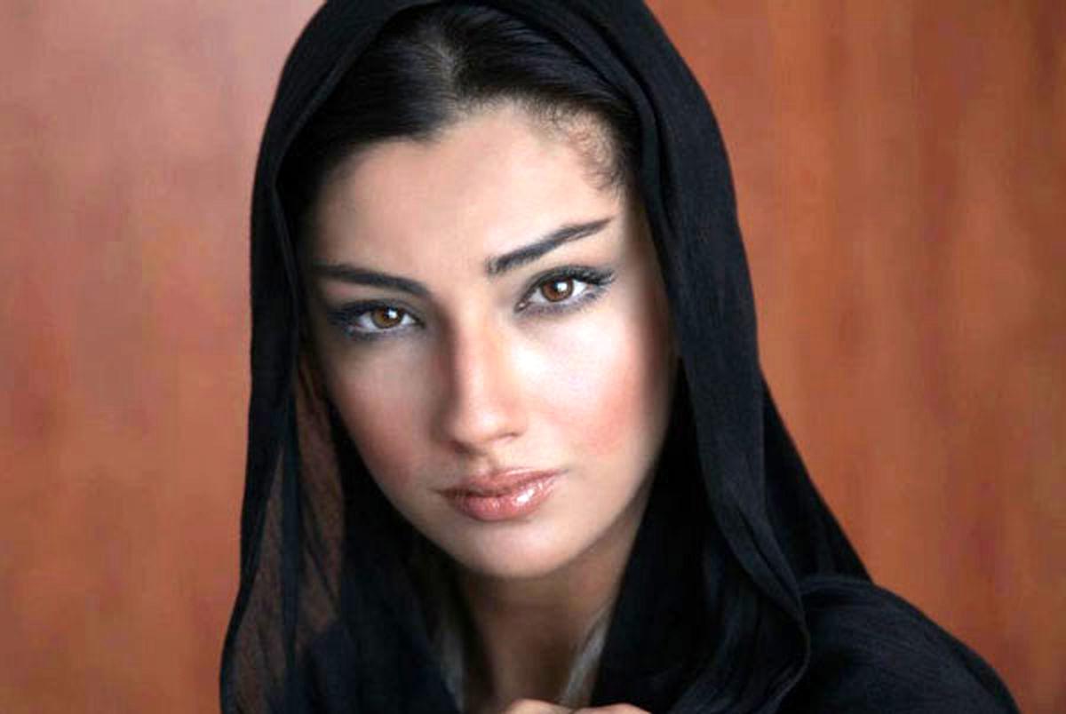محیا دهقانی بازیگر اصلی سریال هم سایه کیست؟