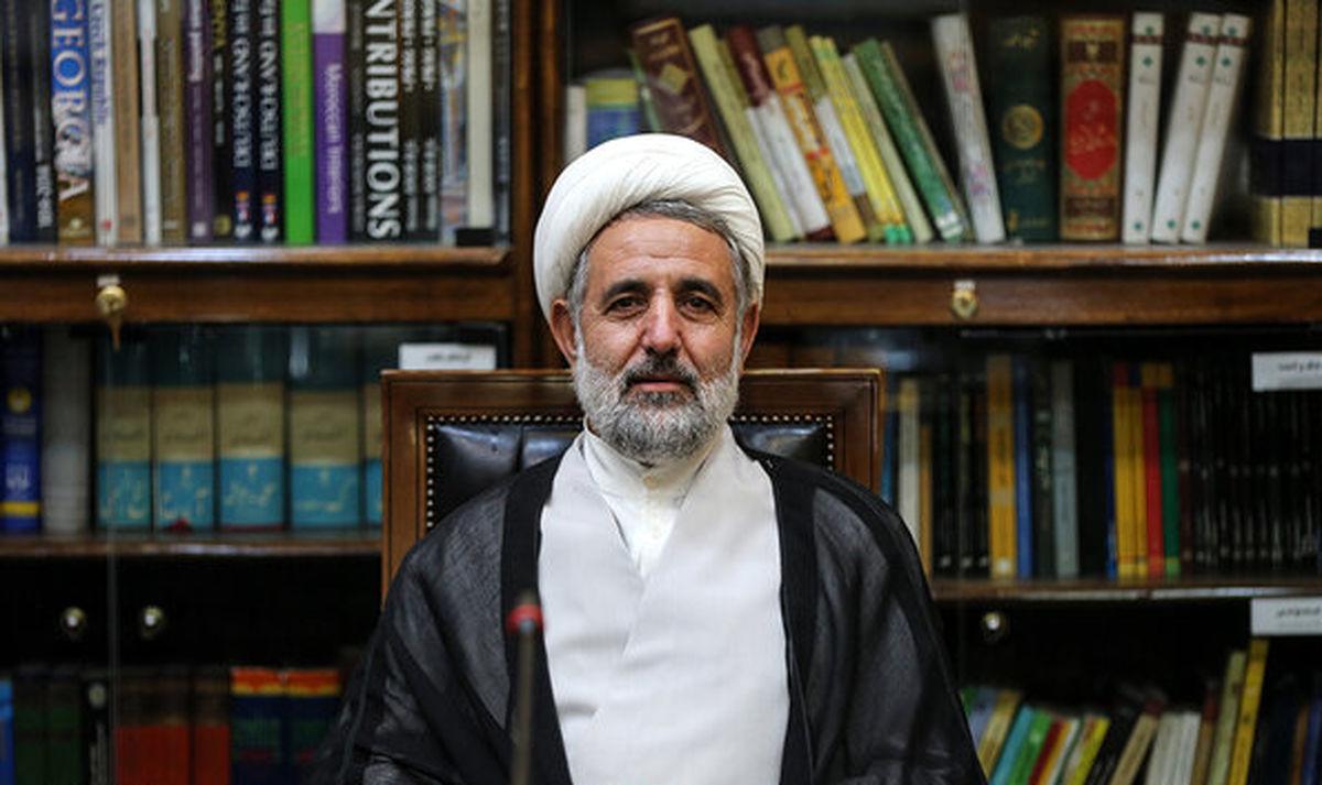 ذوالنوری: نباید طالبان را با القاعده و داعشی ها یکی دانست