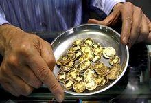 قیمت سکه، دلار و ارز در بازار امروز 99/11/29| سکه چند شد؟