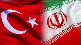 سفر اعلام نشده ظریف به ترکیه