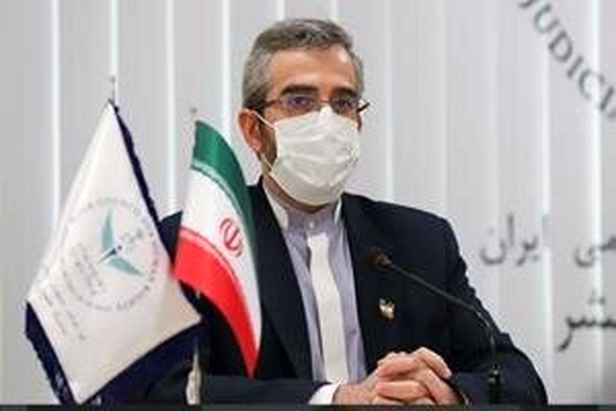 مخالفت اکثر کشورهای عضو شورای حقوق بشر با رویکرد غربیها در قبال ایران