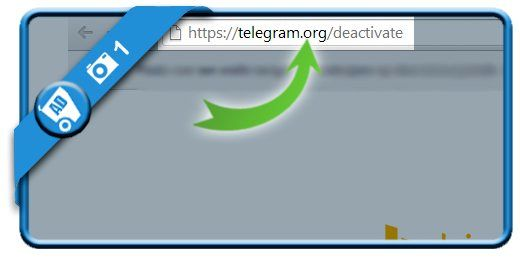 delete-telegram-account-1