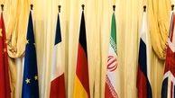 پکن: به تلاش برای بازگشت آمریکا و ایران به اجرای برجام ادامه میدهیم