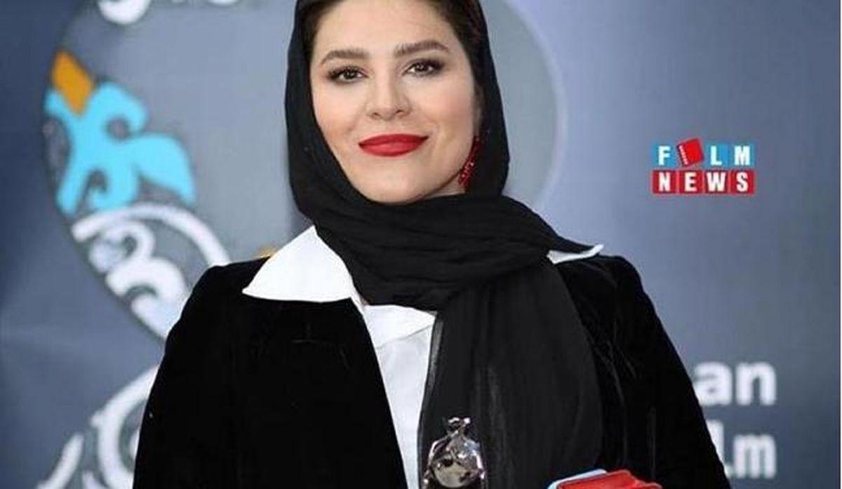 سحر دولتشاهی عکس جدیدی از همایون شجریان منتشر کرد! +عکس جنجالی شجریان