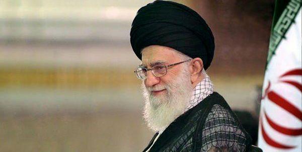 رهبر انقلاب اولویتهای کشور و الزامات در رأس امور بودن مجلس را تبیین کردند+متن پیام